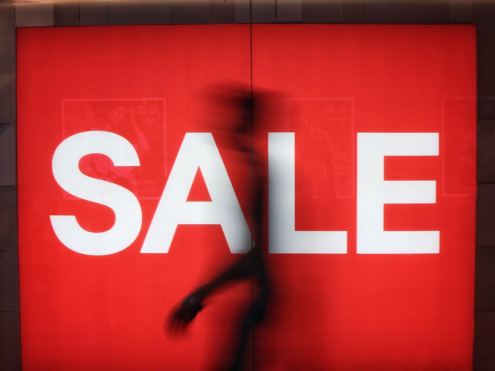 Discounts help in increasing memberships