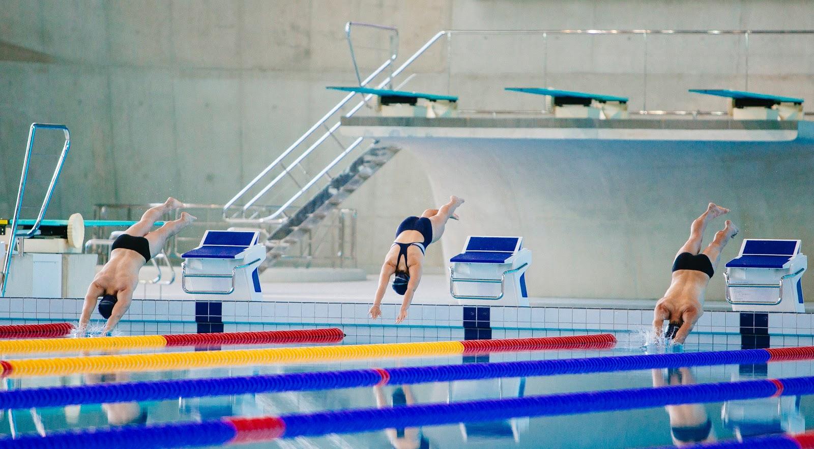 Social media helps in increasing pool membership