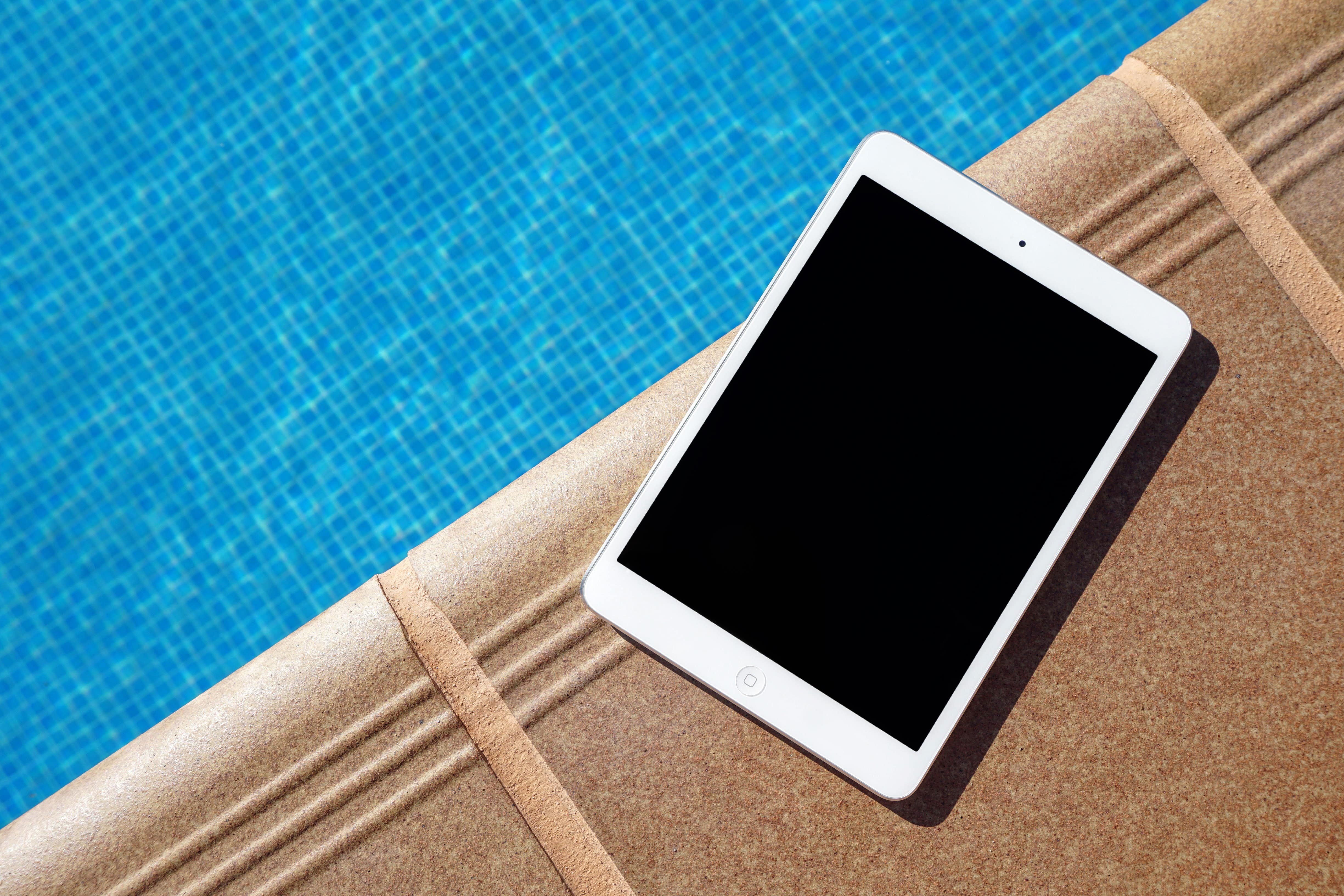 A facility scheduling system is vital for swimming pool bookings