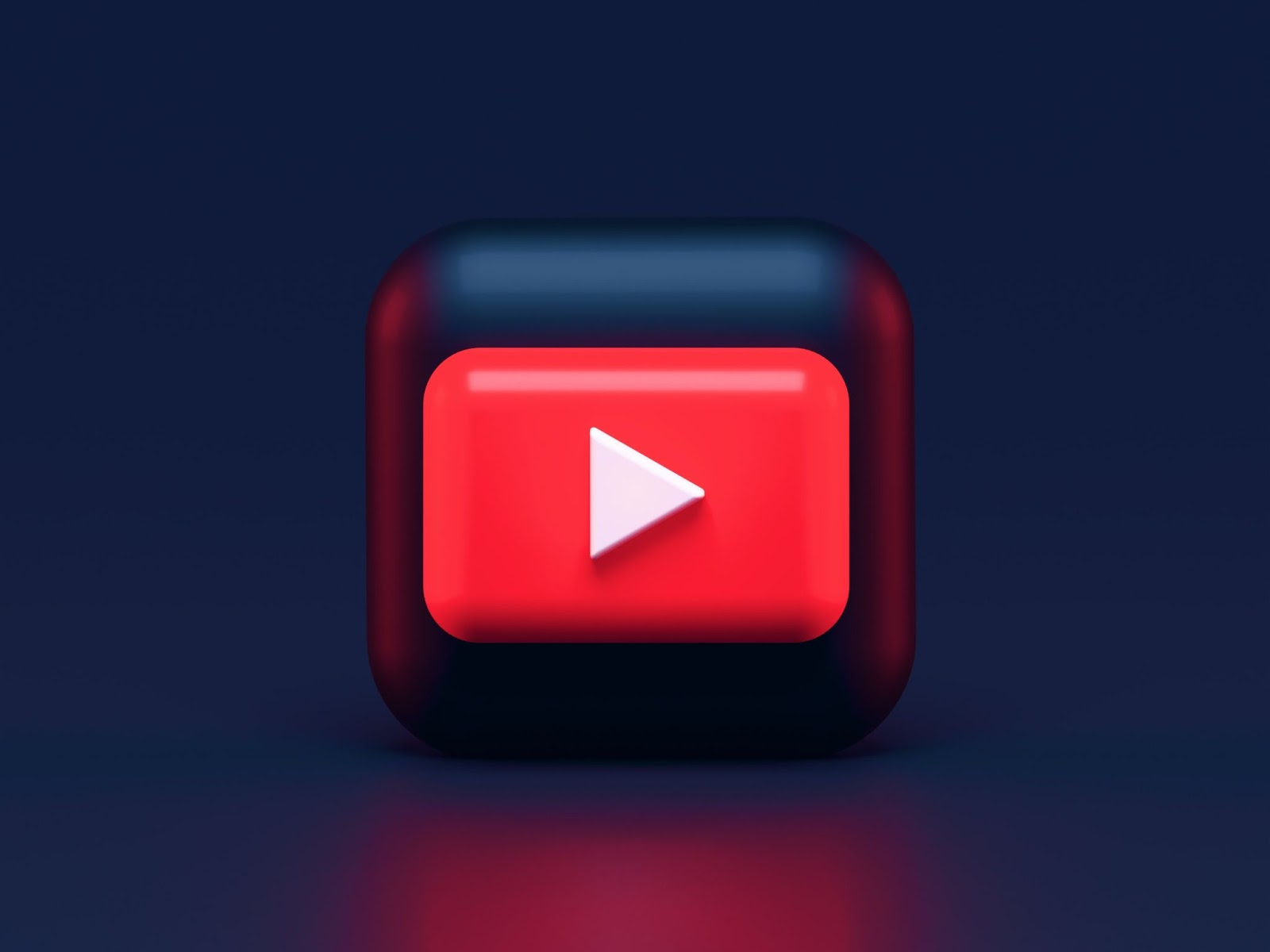 Youtube marketing for fitness studios