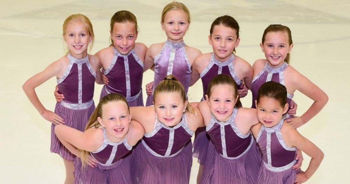Denver Synchronicity needed a class registration software to optimize their skating classes