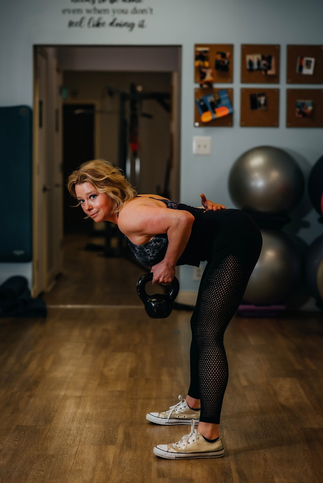 LexGetFit uses Omnify Fitness Studio Management Software for class scheduling, payments and more