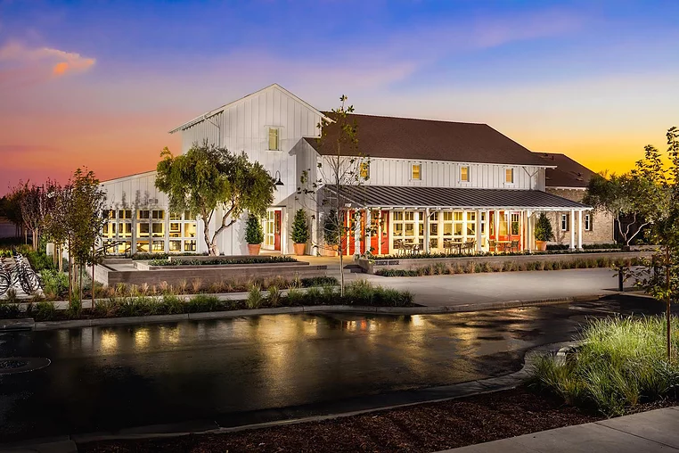 The Cannery Neighborhood Association found Omnify as the best platform for scheduling their HOA amenities
