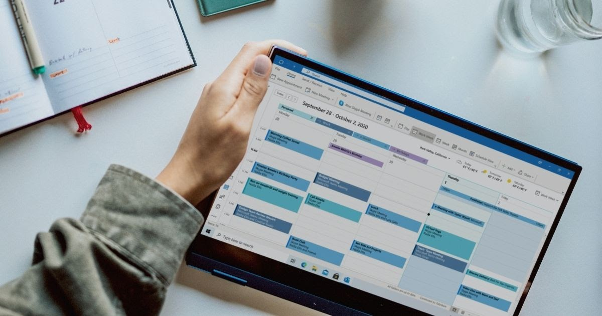 Automating your scheduling can save you time and help you improve your services
