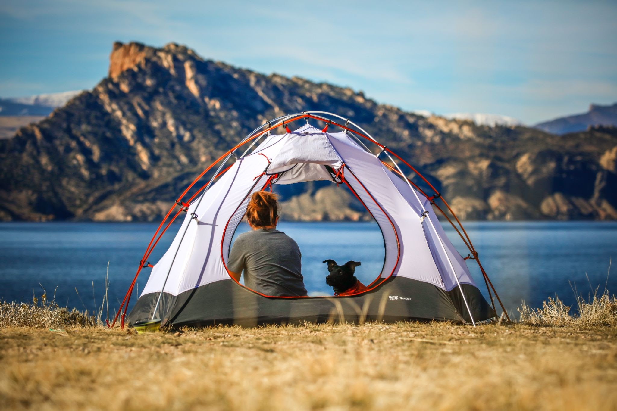 manage RV park members and guests better