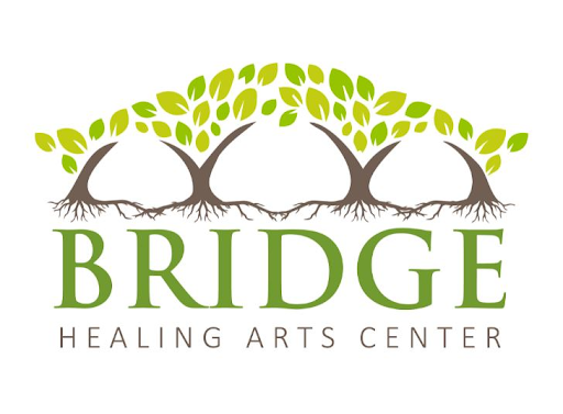 Bridge Healing Arts uses Omnify Ticket Reservation System