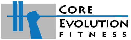 Core Evolution Fitness uses Omnify Fitness Class Management Software