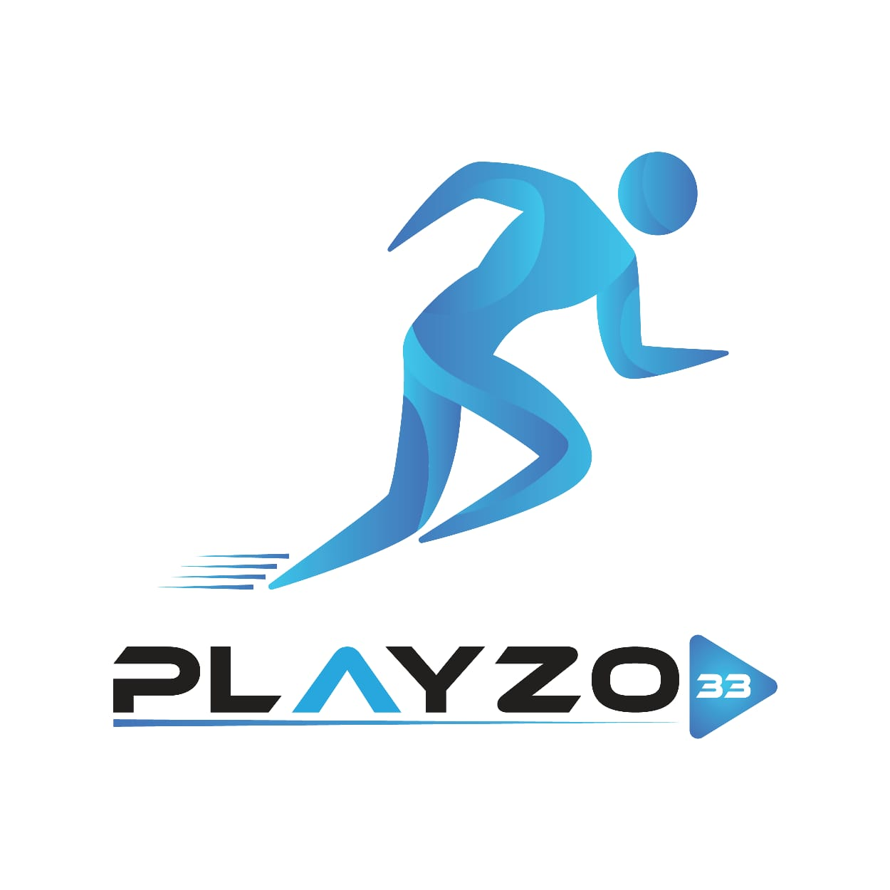 Playzo uses Omnify Soccer Scheduling Software