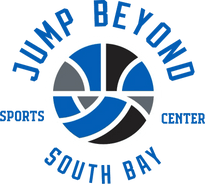 Jump Beyond Sports Center uses Omnify Sports Facility Management Software