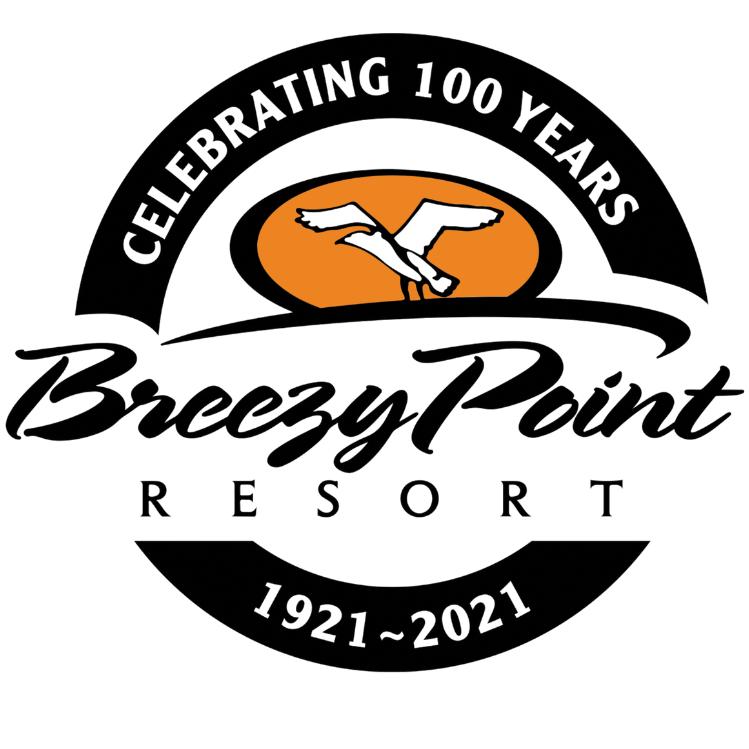 Breezy Point Resort uses Omnify Ticket Reservation System