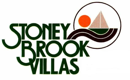 Stoney Brook Villas uses Omnify Ticket Reservation System