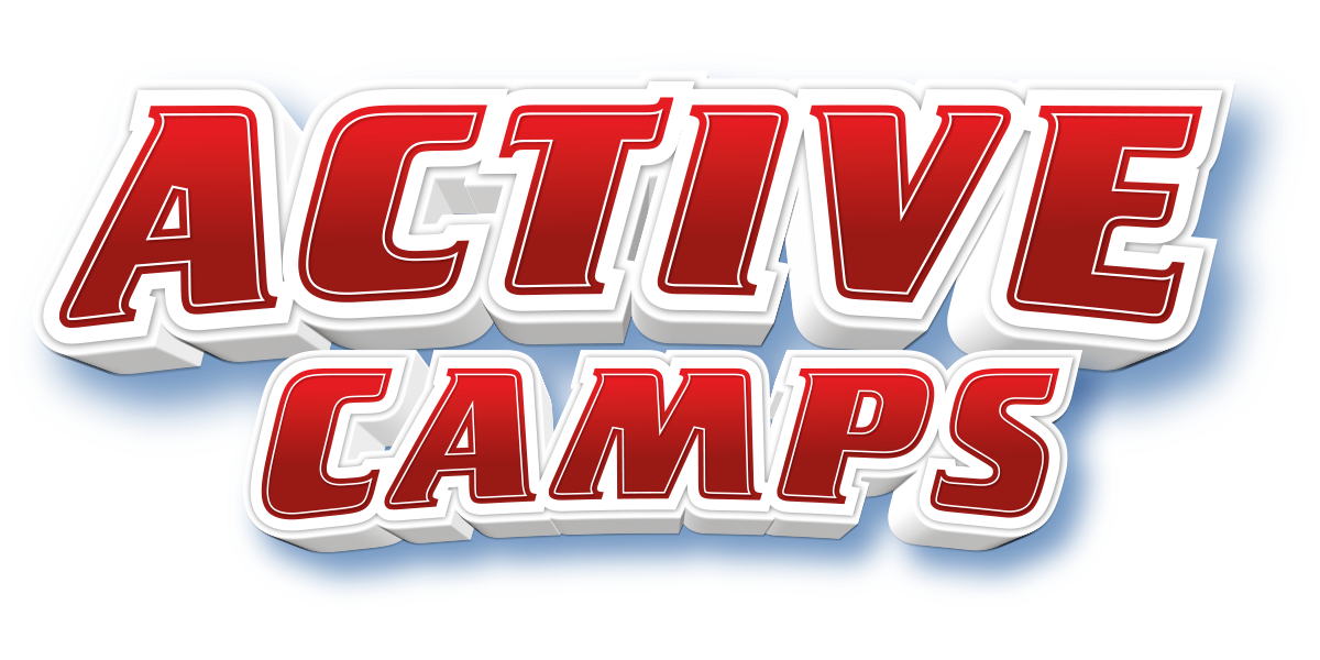 Active Camps uses Omnify Campground Management Software
