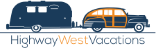 Highway West Vacations uses Omnify Campground Management Software