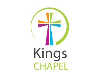 Church Campus uses Omnify Kid's Activity Management Software