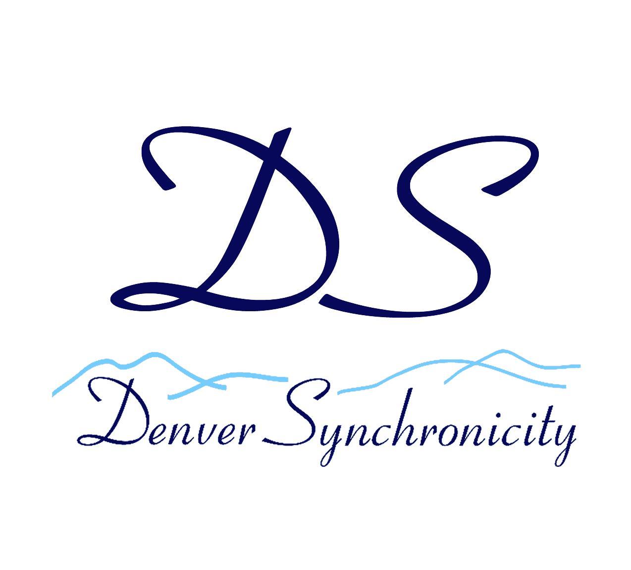 Denver Synchronicity uses Omnify Ice Skating Rink Management System