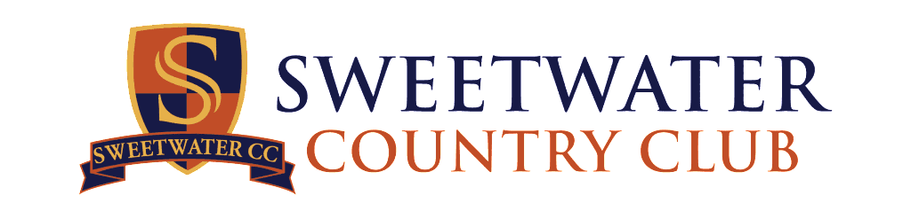 Sweet Water Country Club uses Omnify Club Membership Software