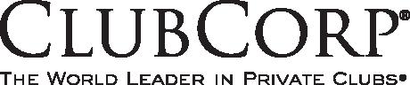 Club Corp uses Omnify Club Membership Software