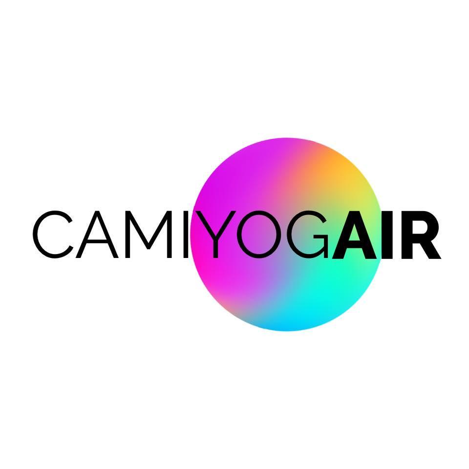 Cam Yogair uses Omnify Music Teacher Software