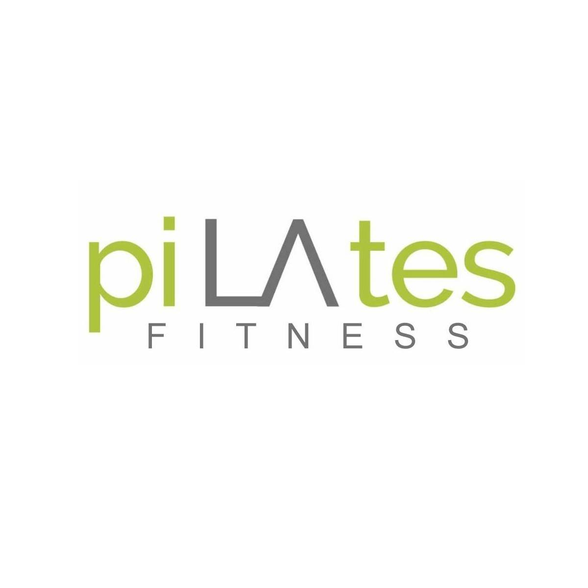 LA Pilates and Injury Therapy uses Omnify Fitness Class Management Software