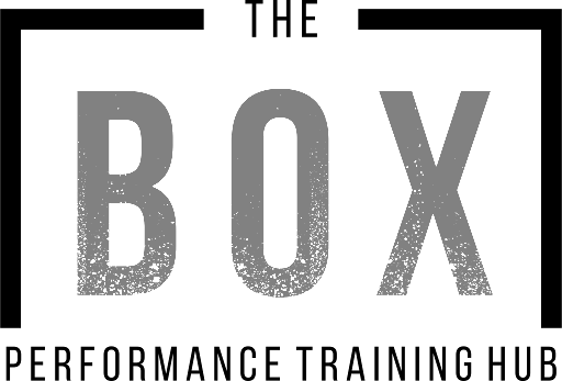The Box - Performance Training Hub uses Omnify Fitness Class Management Software