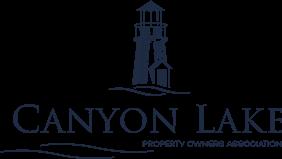 Canyon Lake Community uses Omnify Property Management Software