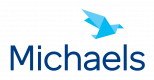 The Michaels Organization uses Omnify Property Management Software