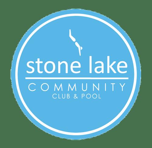 Stone Lake Community uses Omnify Property Management Software