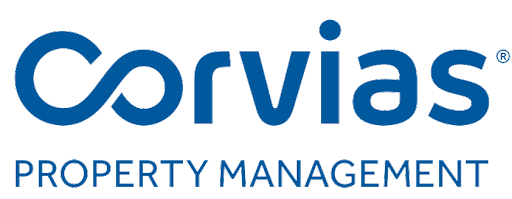 Corvias Property Management uses Omnify Property Management Software