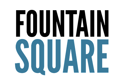Fountain Square uses Omnify Retail Store