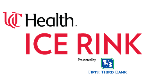 Health Ice Rink uses Omnify Ice Skating Rink Management System