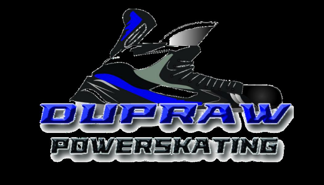 Dupraw Power Skating uses Omnify Ice Skating Rink Management System