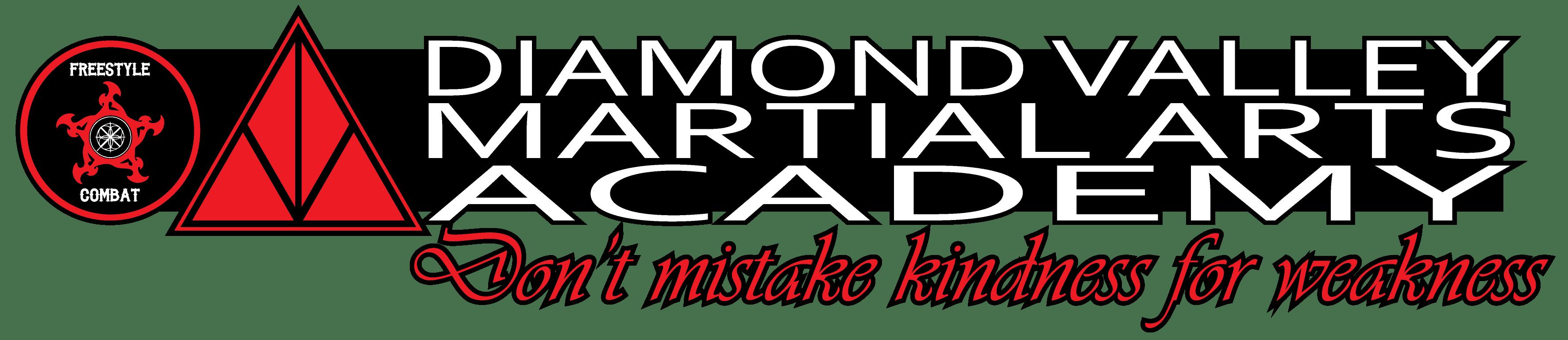 Diamond Valley Martial Arts Academy uses Omnify Martial Arts Software