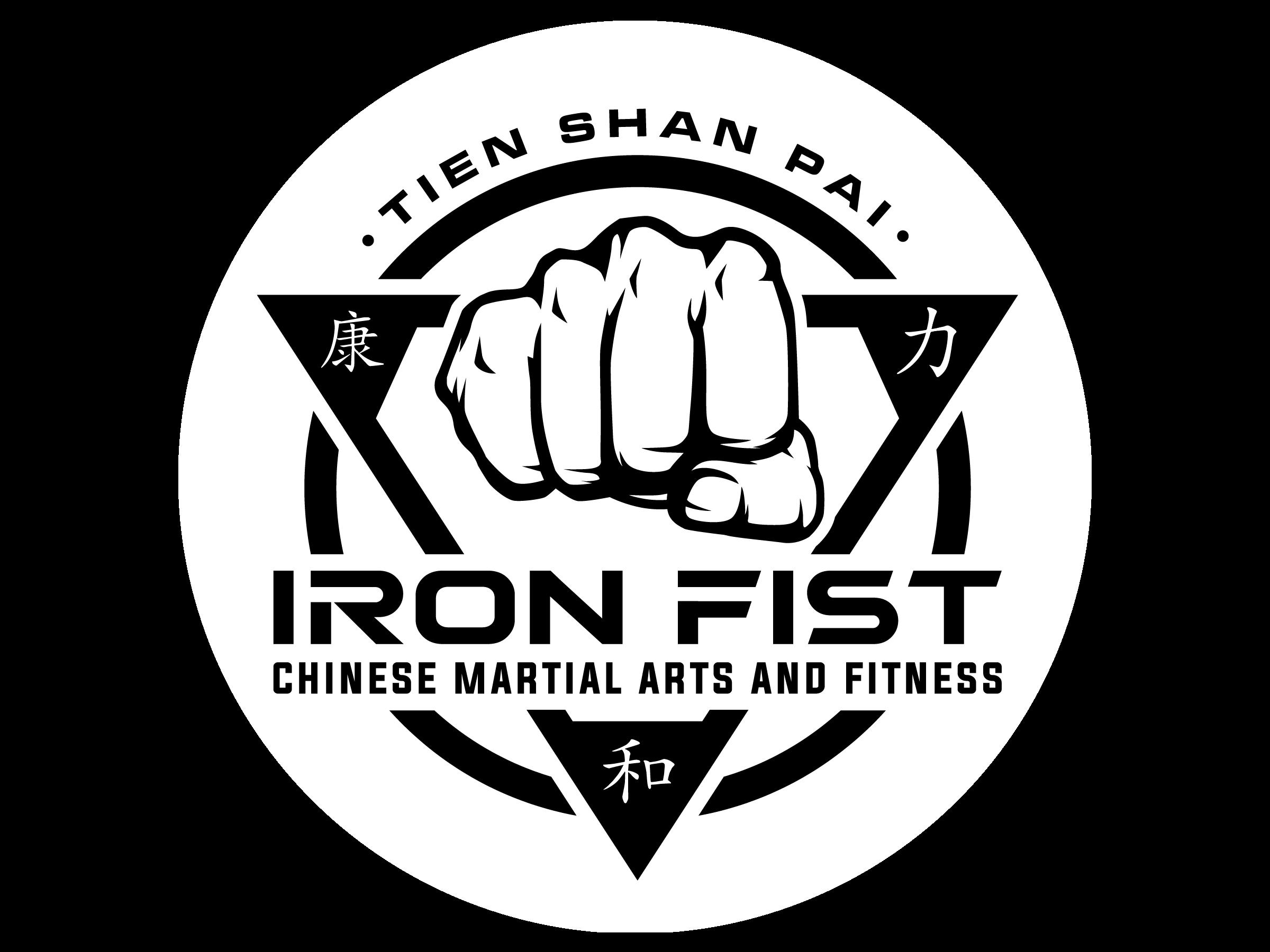 IFC Martial Arts uses Omnify Martial Arts Software