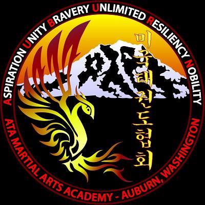 AUBURN Martial Arts Academy uses Omnify Martial Arts Software