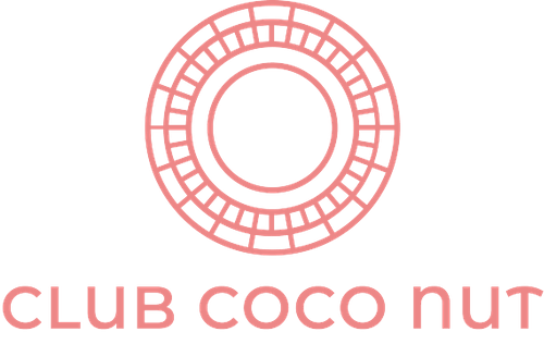 Club CoCo Nut uses Omnify Online Language School Software