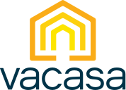 Vacasa Rentals uses Omnify Park Reservation System