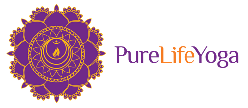 Pure Life Yoga uses Omnify Wellness Business Management Software