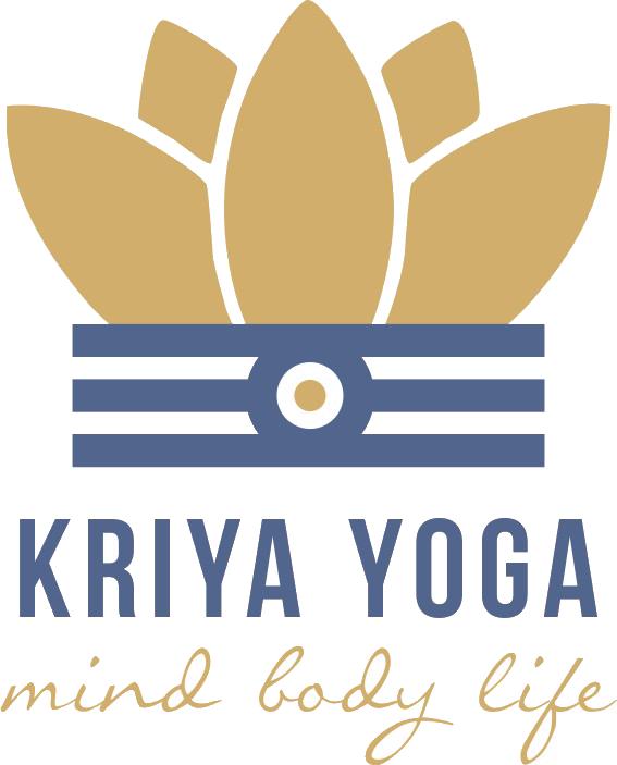 Kriya Yoga Studio uses Omnify Wellness Business Management Software