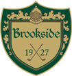 Brookside Golf & Country Club uses Omnify Club Membership Software