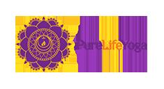 Pure Life Yoga uses Omnify Yoga Studio Software
