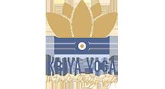 Kriya Yoga Studio uses Omnify Yoga Studio Software