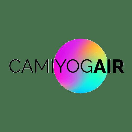 Cam Yogair uses Omnify Music Studio Management Software