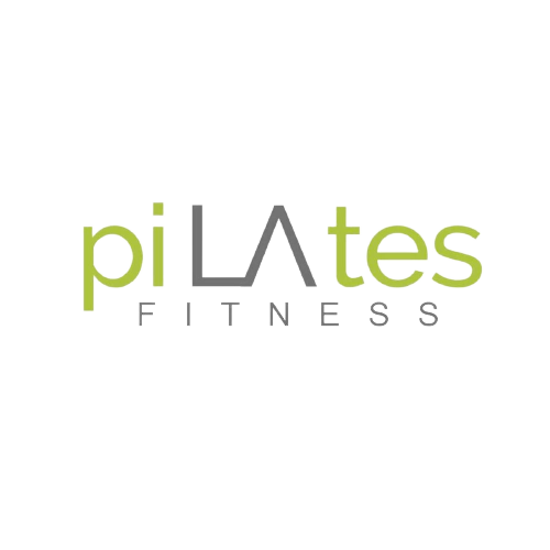 LA Pilates and Injury Therapy uses Omnify Gym Membership Software