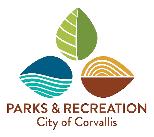 City of Corvallis uses Omnify Park Reservation System