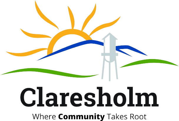 Town of Claresholm Recreation uses Omnify Park Reservation System