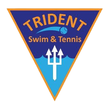 Trident Swim and Tennis uses Omnify Pool Management Software