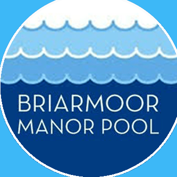 Briarmoor Manor Pool uses Omnify Pool Management Software