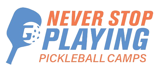Never Stop Playing PickleBalls uses Omnify Sports Facility Management Software