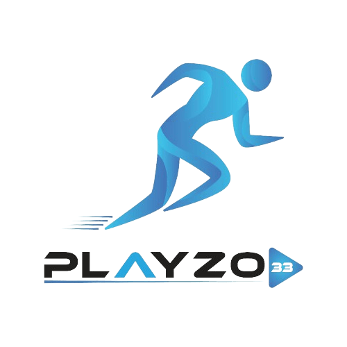 Playzo uses Omnify Sports Facility Management Software