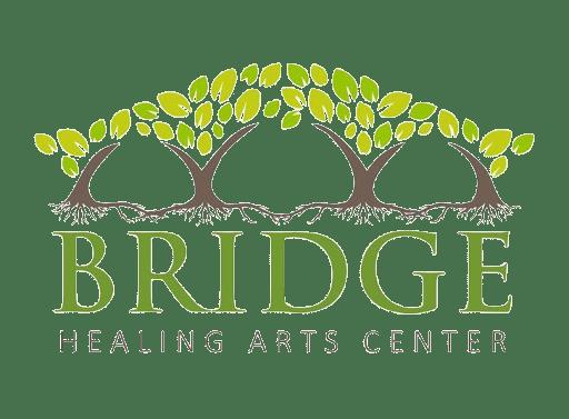 Bridge Healing Arts uses Omnify Massage Business Software